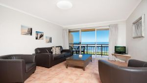 10T Beachfront Apartments - Accommodation Whitsundays