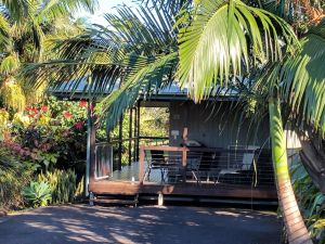 Alstonville Country Cottages - Accommodation Whitsundays
