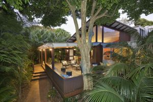 Arajilla Retreat - Accommodation Whitsundays